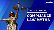 3 Most Common Workplace Compliance Law Myths