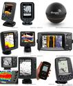 Best Electronic Fish Finders Reviews