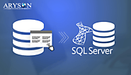 How to Copying Table from One Database to Another in SQL Server
