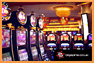 Why You Should Try Slot & Bingo Games at Bigspins.co.uk