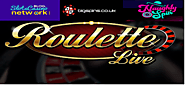 New Games for Casino Lovers - Live Roulette and Live Speed Roulette
