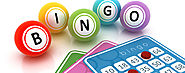 Download the Free Bingo Games for Enjoying the Entertainment Now!