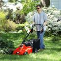 Battery-Powered Mower Buyer's Guide