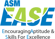 Encouraging Aptitude & Skills For Excellence (EASE) - ASM CSIT, Pune