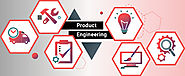 Product Development Engineer | Full Stack Engineer | Perfectial