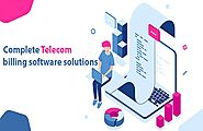 Say Goodbye to Billing woes with Subscription Management Software for Telecom Billing