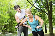How to Hire the Best Personal Trainer in Hertfordshire