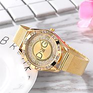 women-bracelet-watches in Pakistan - UK products, Japani Products and China Products for sale in Pakistan