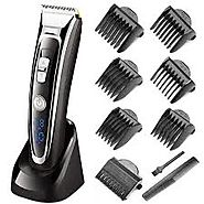 Website at https://pkshop.pk/category/Electric-Hair-Clipper.html