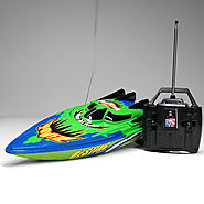 RC-Boat in Pakistan - UK products, Japani Products and China Products for sale in Pakistan