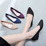 women-pumps-shoes in Pakistan - UK products, Japani Products and China Products for sale in Pakistan