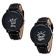 lover-watches in Pakistan - UK products, Japani Products and China Products for sale in Pakistan
