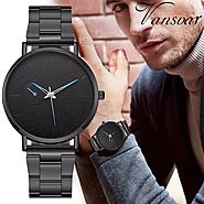 Men-Watches in Pakistan - UK products, Japani Products and China Products for sale in Pakistan