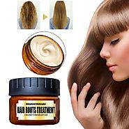 Hair-Oil in Pakistan - UK products, Japani Products and China Products for sale in Pakistan