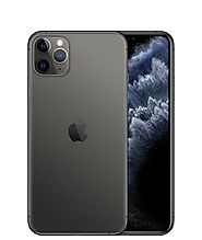 Apple iPhone 11 Pro Max 256 GB Space Grey Pre Order Pre Sale Unlocked