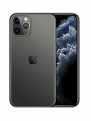 Apple IPhone 11 Pro - Cell Phone Special