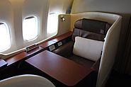 Contact Jal Business class reservations Helpdesk for Luxury Travel