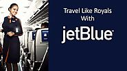 Call JetBlue Business class reservations Helpdesk for world class services » Dailygram ... The Business Network