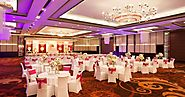 Finding best Party Reception Halls in Rohini Delhi