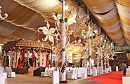 Top 10 remarkable Party Hall in rohini - partyhallsrohini
