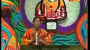 01-Surrender To God-Ilampirai Manimaran - YouTube