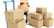 Packers And Movers In Varanasi: Packers And Movers In Varanasi | Make You Packing And Moving Easier