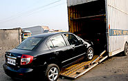 Car Transport Services In Varanasi, Jai Bajrang Transport Packers and Movers Varanasi, Bike Transport Services In Var...