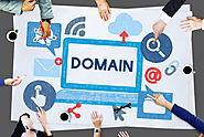 Name Perfection - Buy Brandable Domain Names for Startups