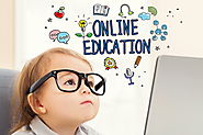 What Are the Next Trends in Online Education?