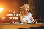 How to Enable Mobile Theme on Blogspot? - Blogger Guide