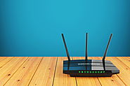 7 Things to Know before Buying a Wireless Router for Your Home