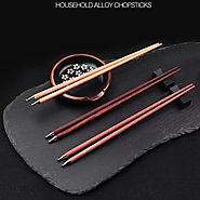 "All About ""Kuàizi""-Chopsticks in China - Best Chopsticks"