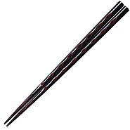 Craft Chopsticks - Best Chopsticks