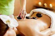 Home | Body to Body Massage In Thane|thane | Body Massage, Massage, Massage Envy | Massage in thane | Spa in thane | ...