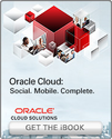 Oracle Social Engagement & Monitoring Cloud Service