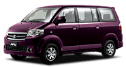 Suzuki APV For Rent In Lahore | Hire Now | 0312-4343400 |