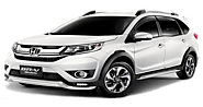 Honda Brv For Rent In Lahore | Hire Now | Hire BRV☎0312-4343400