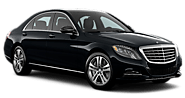 Hire Mercedes Benz S-Class For Rent | Luxury Cars | 0312-4343400