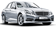 Hire Mercedes Benz E-Class in Lahore, Hire Now | 0312-4343400