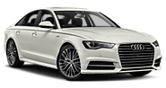 Luxury Car Audi A6 For Rent In Lahore, Hire Audi A6, 0312-4343400