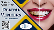 Avail Quality Oral Care To Rediscover Your Smile