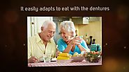 Protecting Your Smile With Proper Denture Care