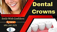 Restore Your Missing Teeth With Professional Dentistry