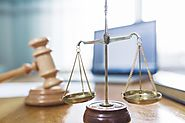What are the Common Qualities of the Best Law Firms?