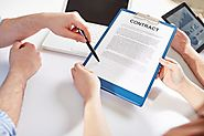 What Do You Need to Know About International Business Contracts?