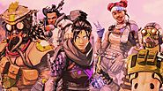 Apex Legends System Requirements - Gaming PCZ
