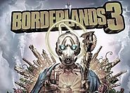 Borderlands 3: Release Date, Trailer and Review - Gaming PCZ