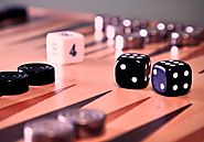 How to Play Backgammon – Rules & Strategies - Gaming PCZ