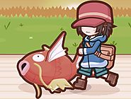 Magikarp Jump Guide –Tips to Master Pokémon - Gaming PCZ