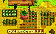 Stardew Valley Best Crops for Every Season - Gaming PCZ